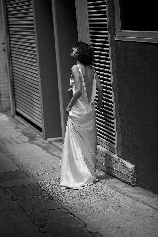 melbourne_wedding_photographer_0017.jpg