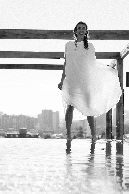 portrait_photographer_melbourne_0060.jpg