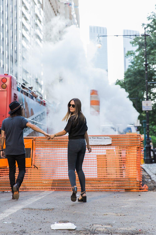 new_york_city_honeymoon_0004.jpg