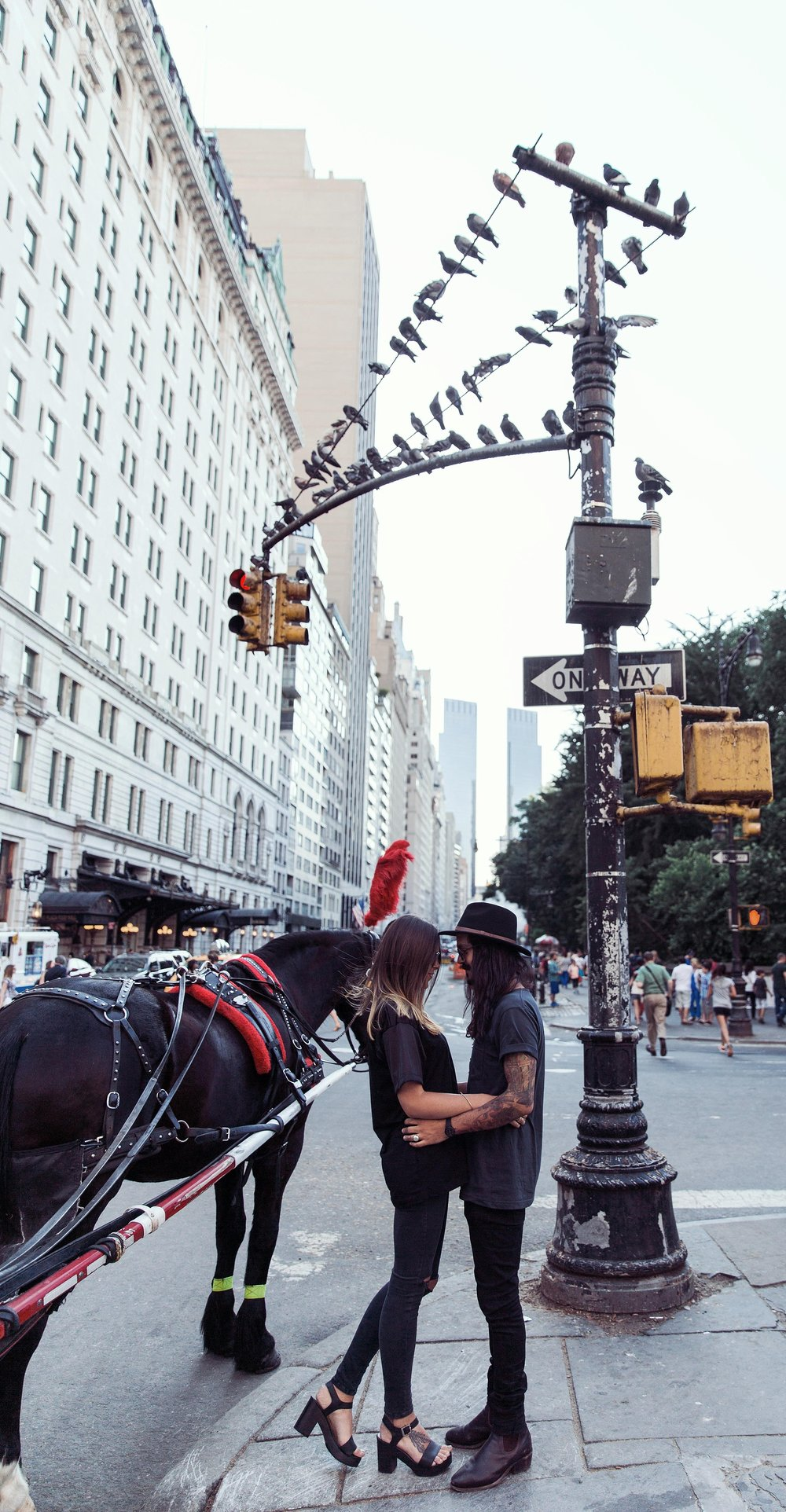 new_york_city_honeymoon_0003.jpg