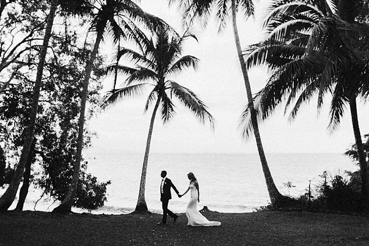 wedding_photographer_PortDouglas_1038.jpg