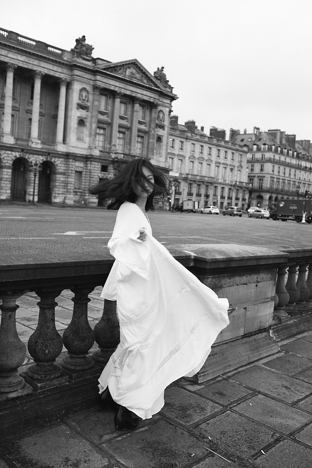 Paris-pre-wedding-photographer_0097.jpg