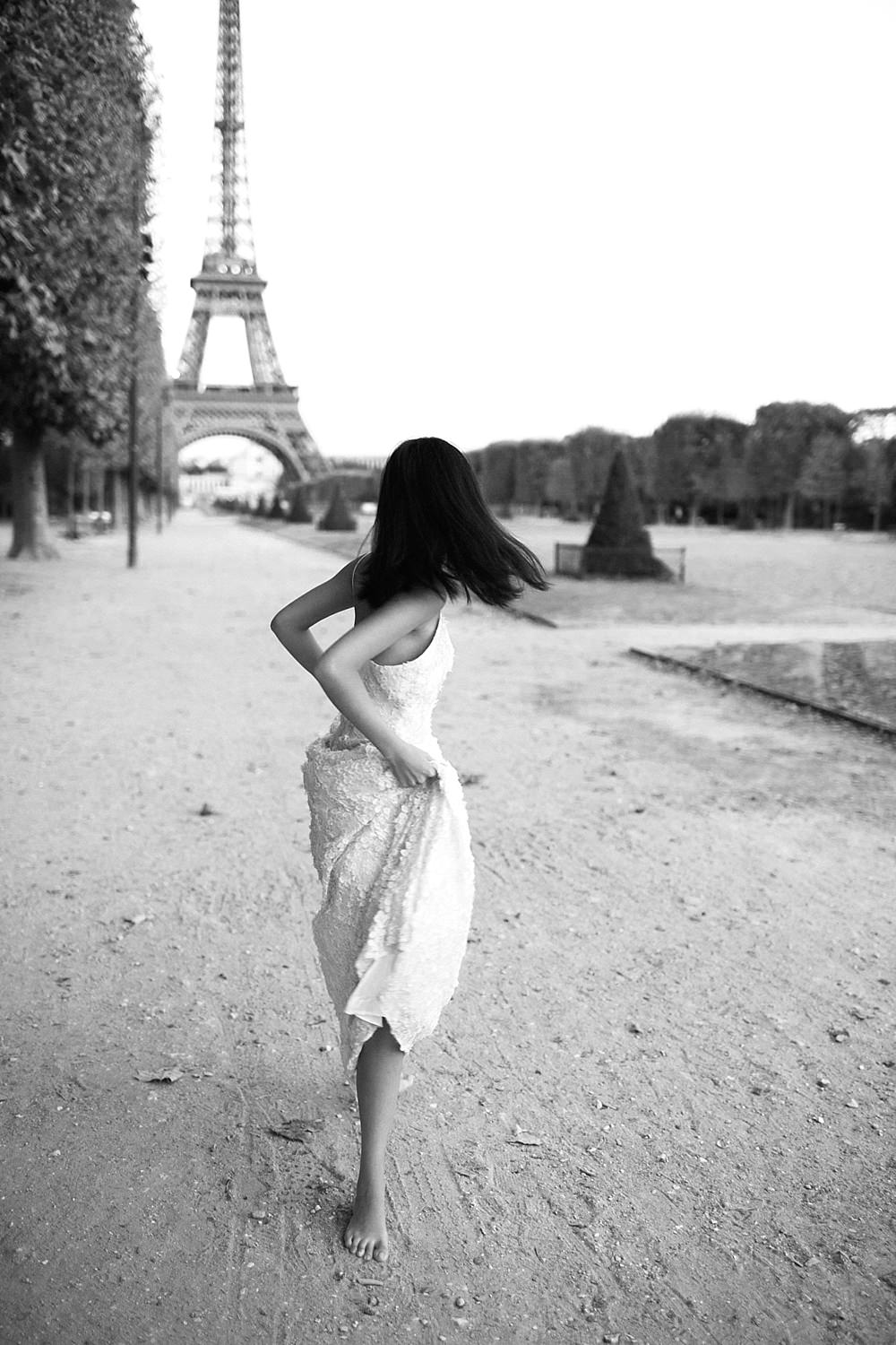 Paris-pre-wedding-photographer_0103.jpg