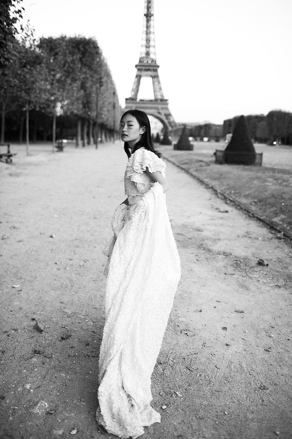 Paris-pre-wedding-photographer_0104.jpg