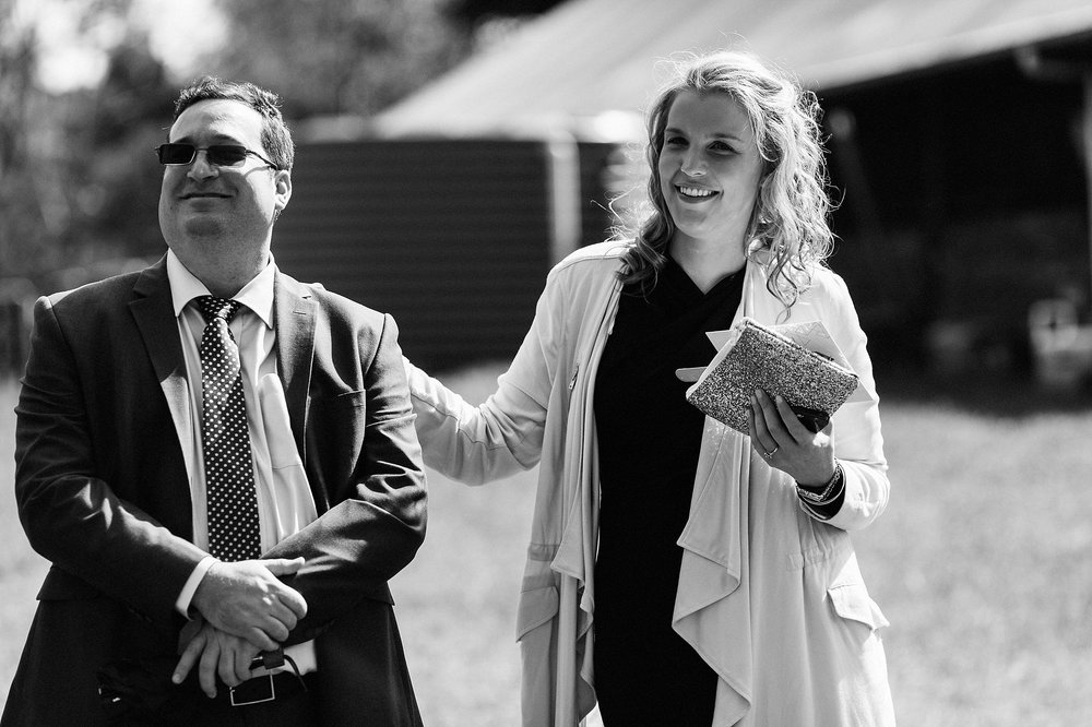 melbourne_wedding_photography_0019.jpg
