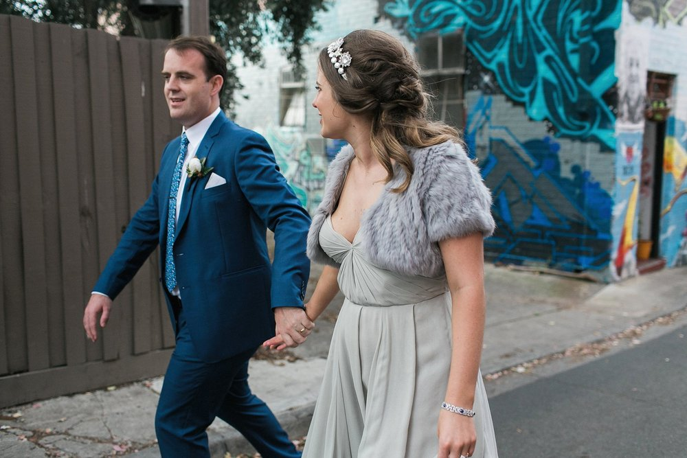 melbourne_wedding_photography_0033.jpg