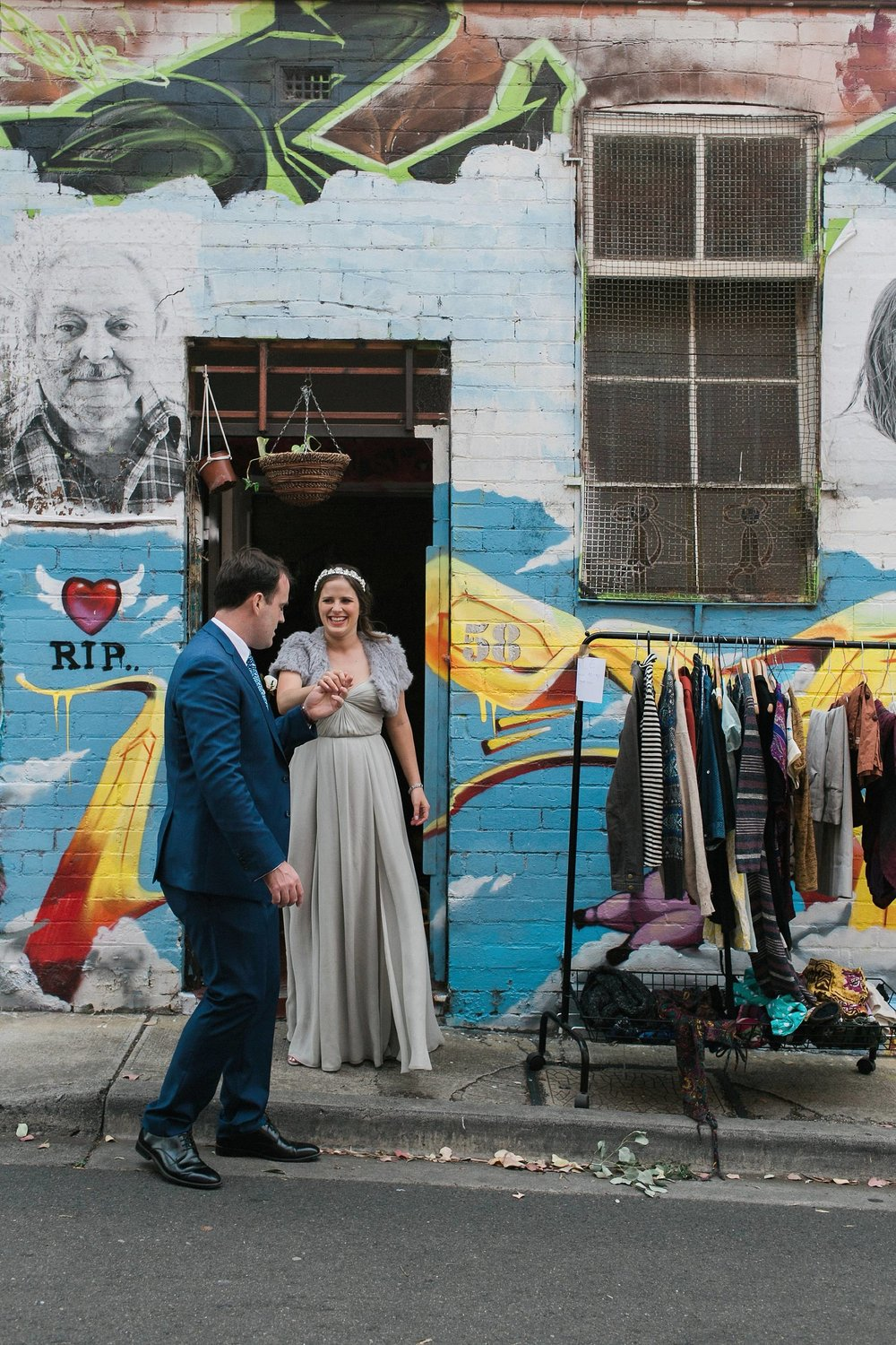 melbourne_wedding_photography_0051.jpg