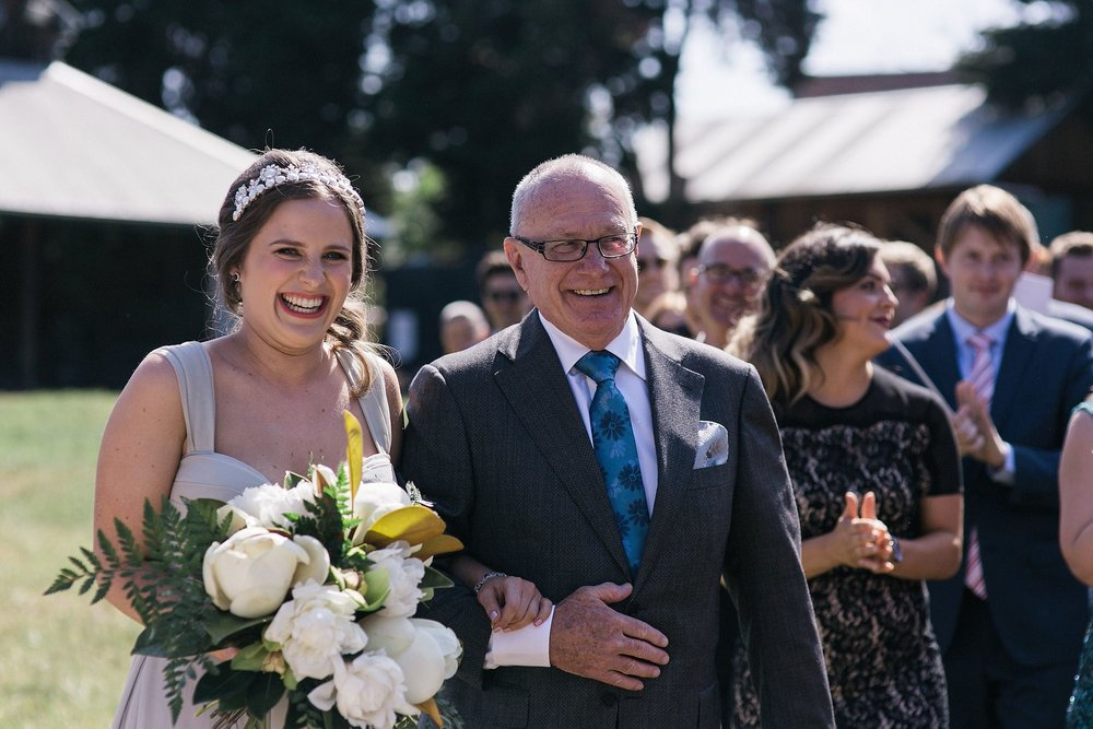 melbourne_wedding_photography_0085.jpg