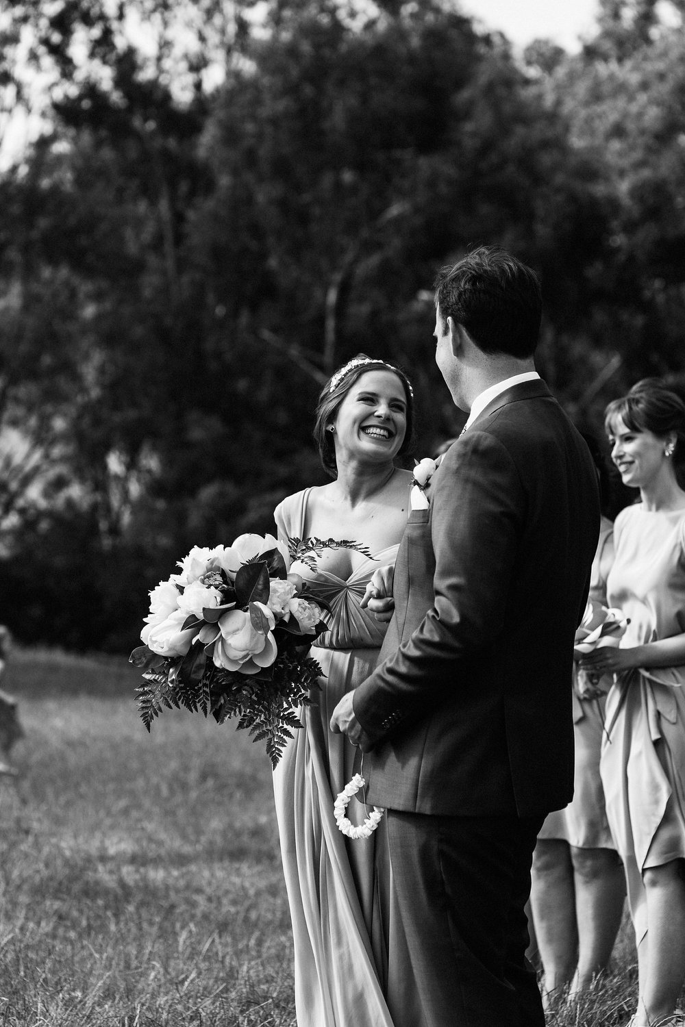melbourne_wedding_photography_0095.jpg