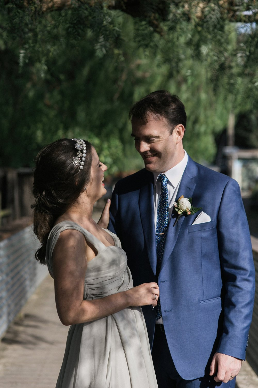 melbourne_wedding_photography_0114.jpg