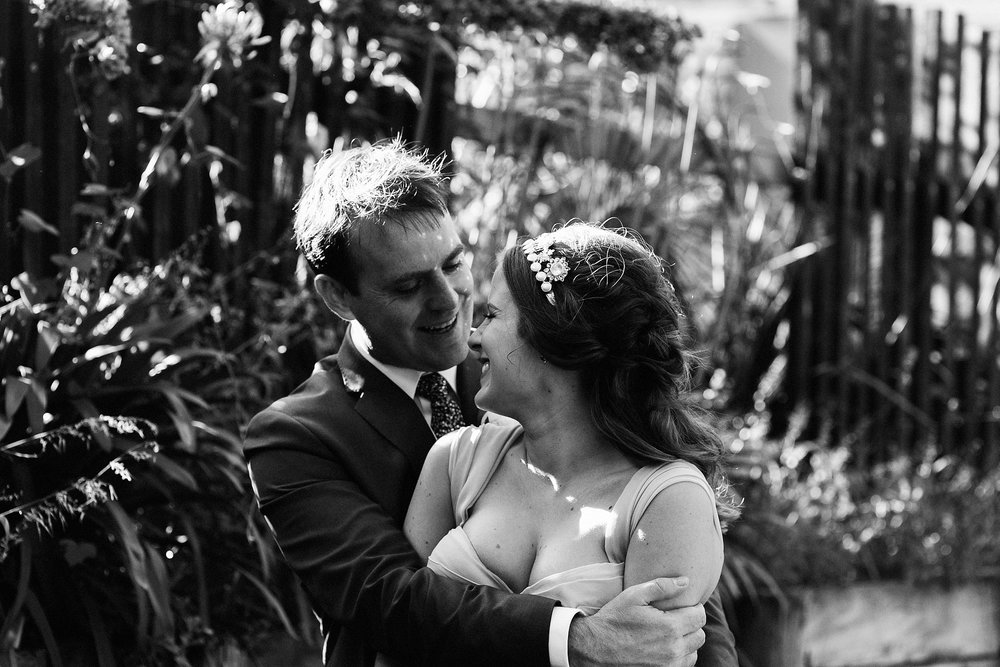 melbourne_wedding_photography_0118.jpg