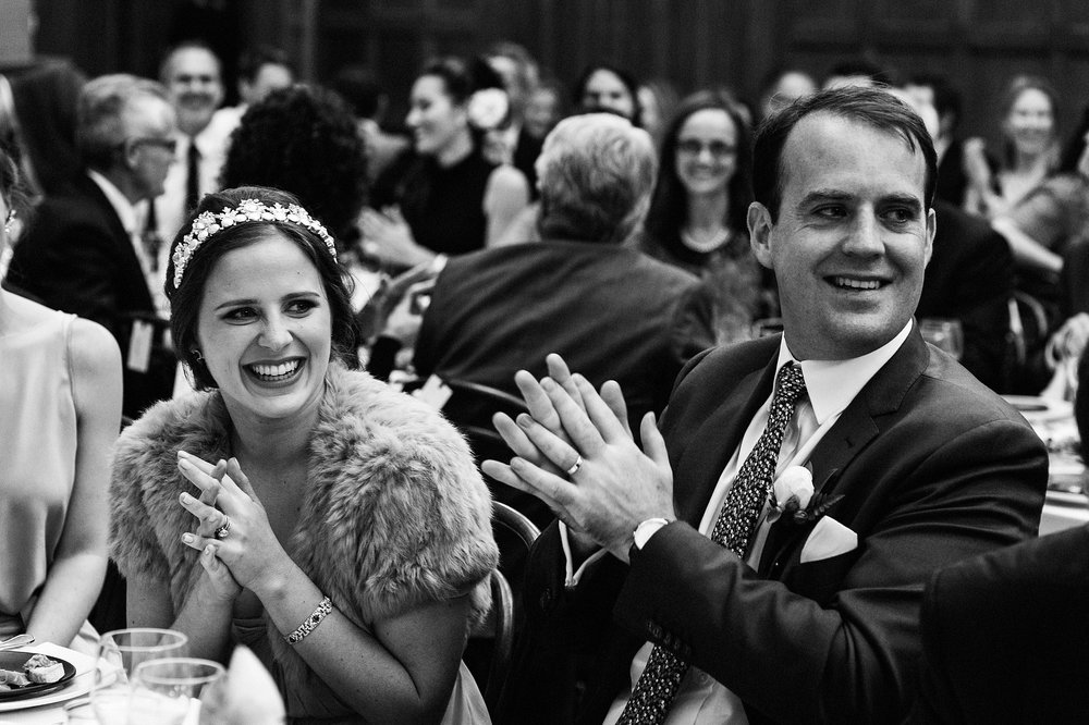 melbourne_wedding_photography_0123.jpg