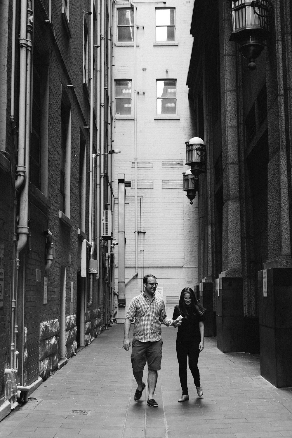 melbourne_wedding_photography_0133.jpg