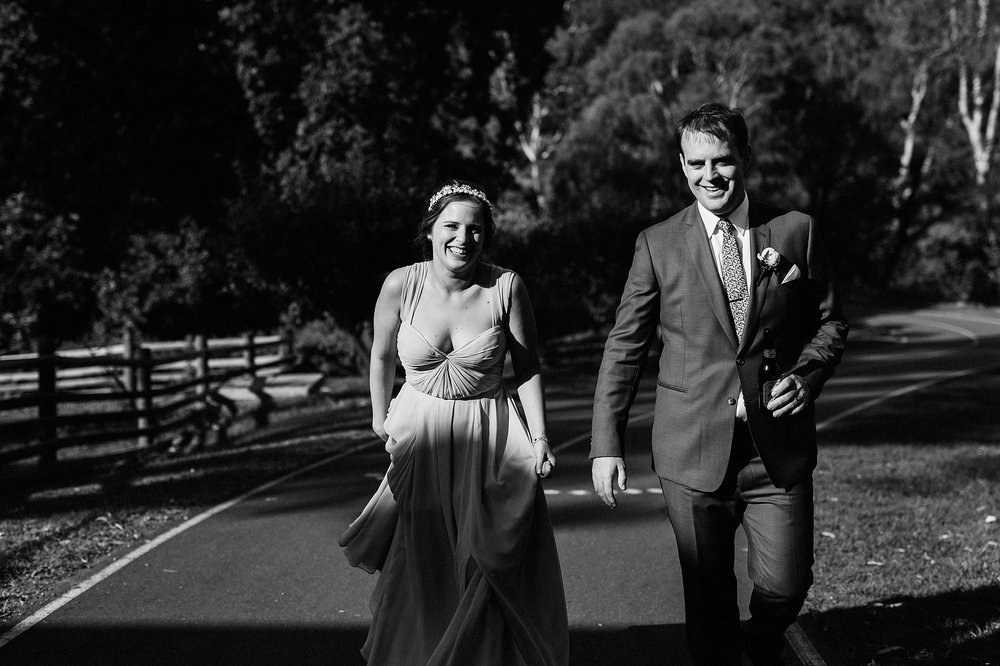 melbourne_wedding_photography_0152.jpg