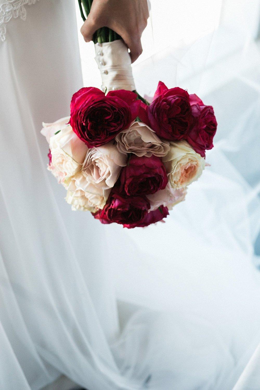 melbourne_wedding_photography_0001.jpg