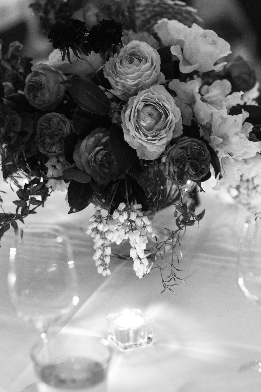 melbourne_wedding_photography_0004.jpg