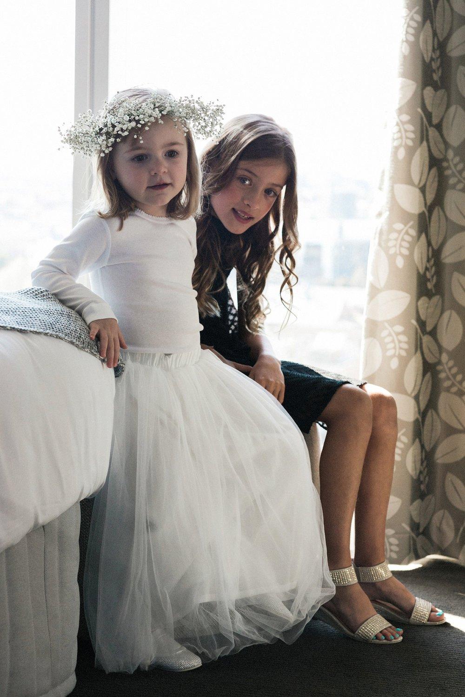 melbourne_wedding_photography_0003.jpg