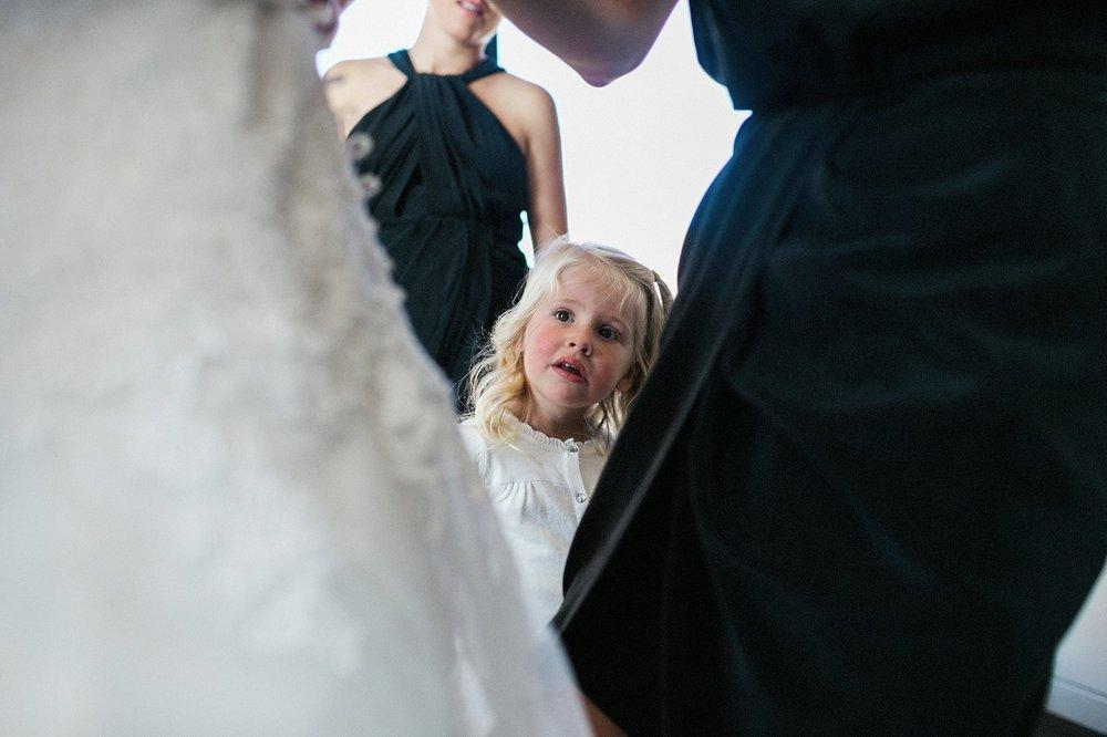 melbourne_wedding_photography_0006.jpg