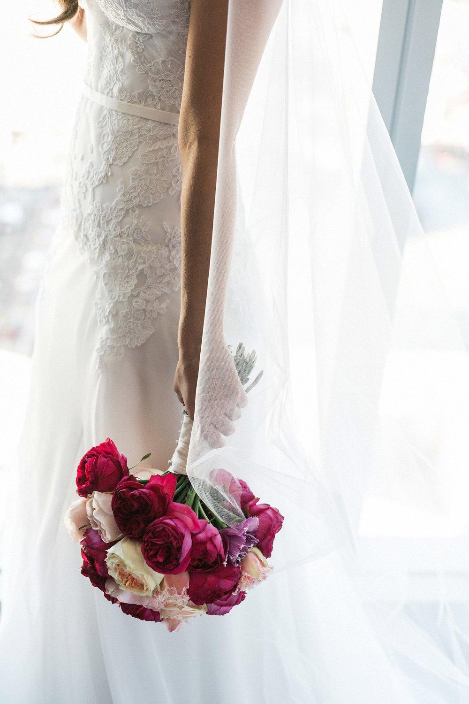 melbourne_wedding_photography_0010.jpg