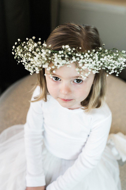 melbourne_wedding_photography_0011.jpg