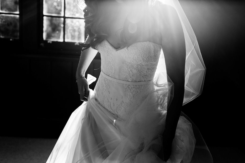 melbourne_wedding_photography_0014.jpg