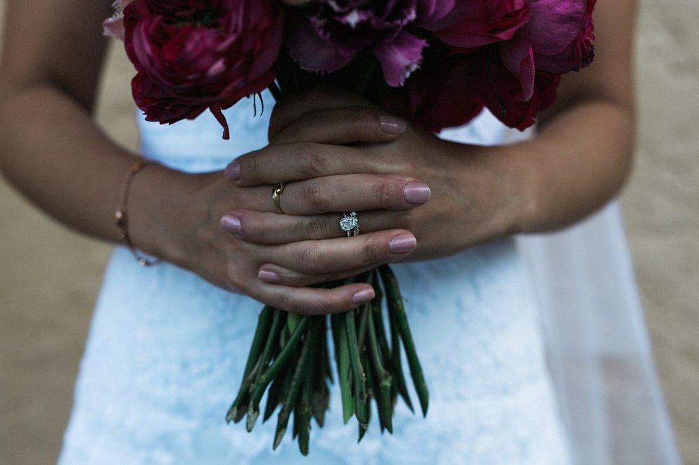 melbourne_wedding_photography_0016.jpg