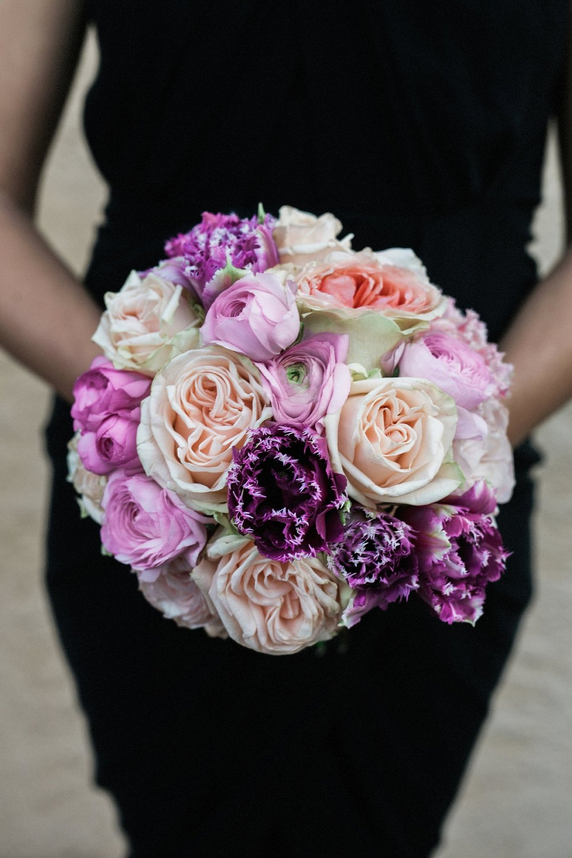 melbourne_wedding_photography_0015.jpg