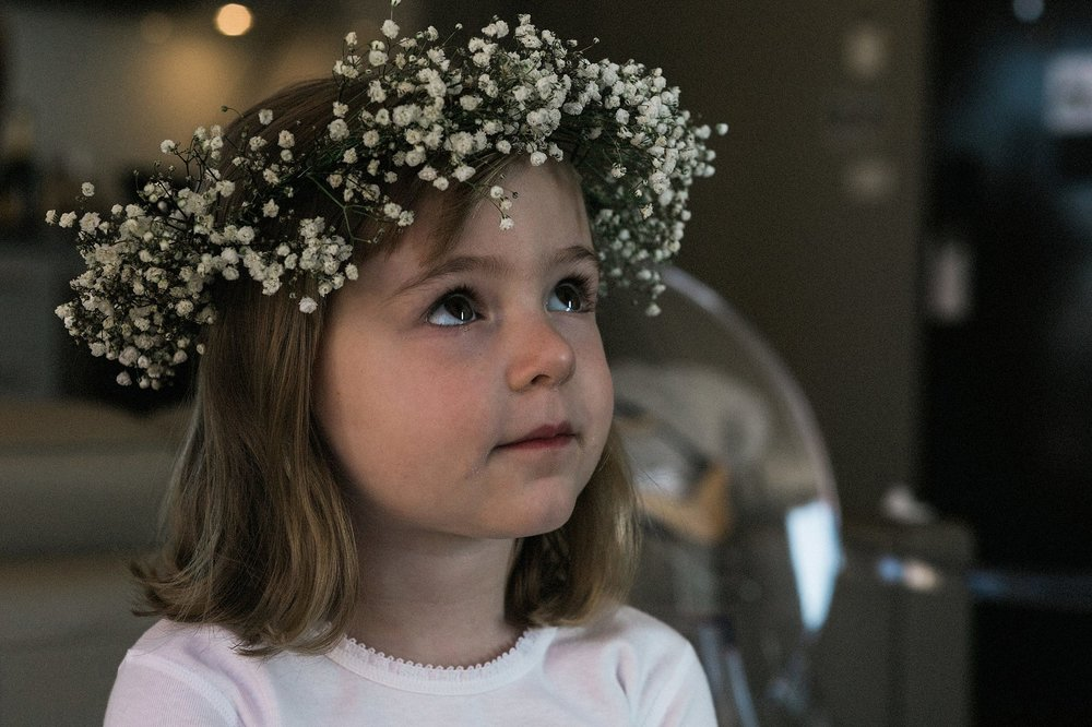 melbourne_wedding_photography_0018.jpg