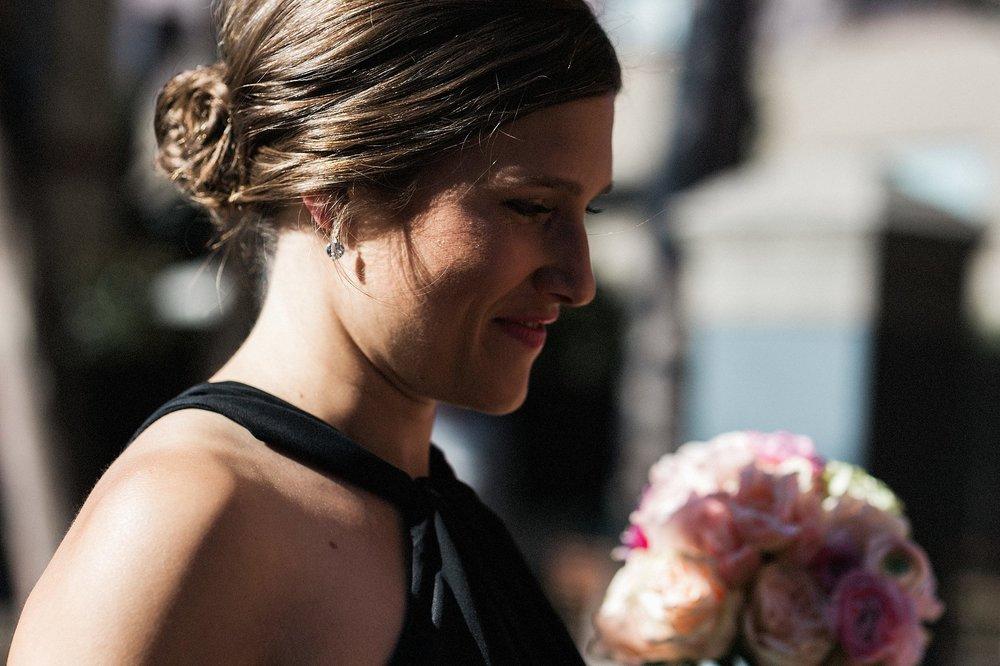 melbourne_wedding_photography_0021.jpg