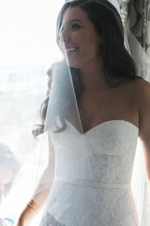 melbourne_wedding_photography_0024.jpg