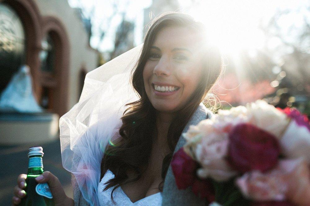 melbourne_wedding_photography_0039.jpg
