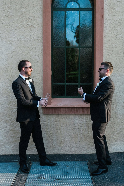 melbourne_wedding_photography_0040.jpg