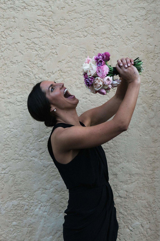 melbourne_wedding_photography_0044.jpg