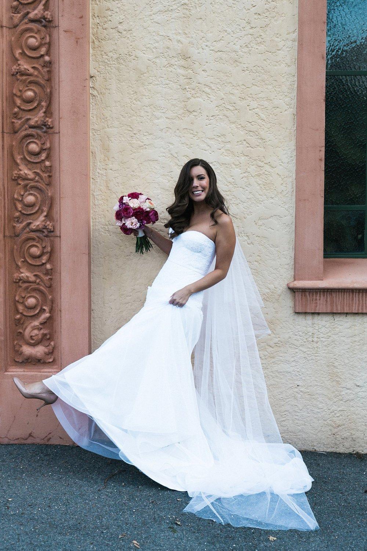 melbourne_wedding_photography_0047.jpg