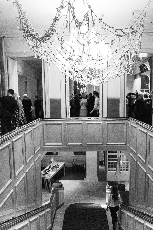 melbourne_wedding_photography_0052.jpg