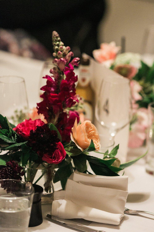 melbourne_wedding_photography_0056.jpg