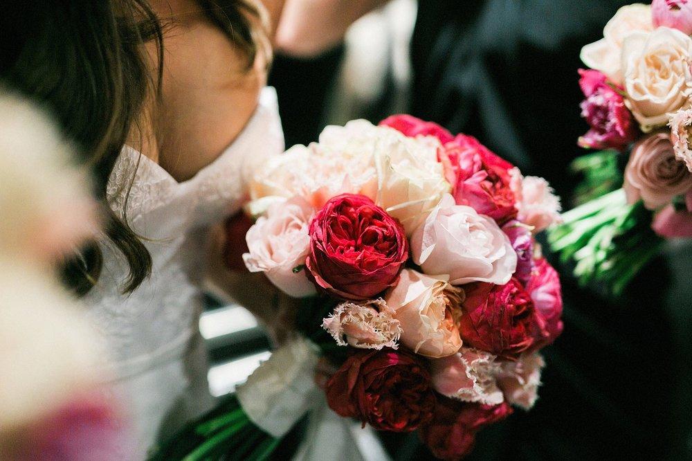 melbourne_wedding_photography_0078.jpg