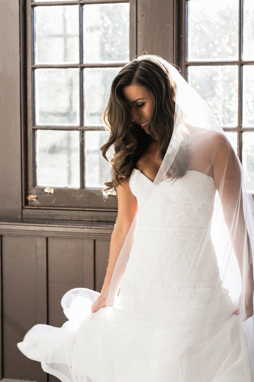 melbourne_wedding_photography_0080.jpg