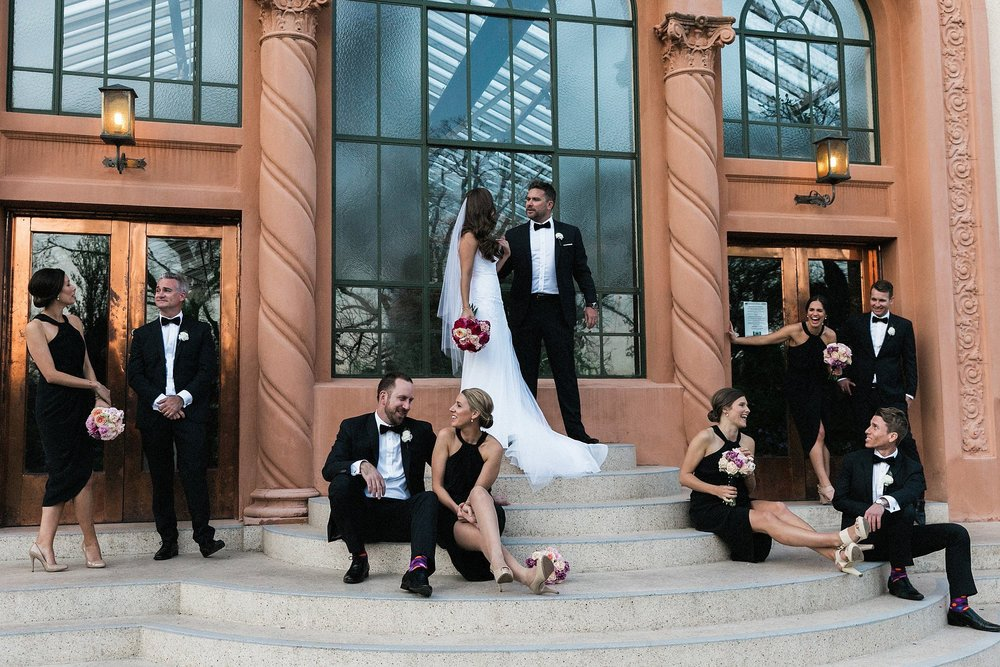 melbourne_wedding_photography_0082.jpg
