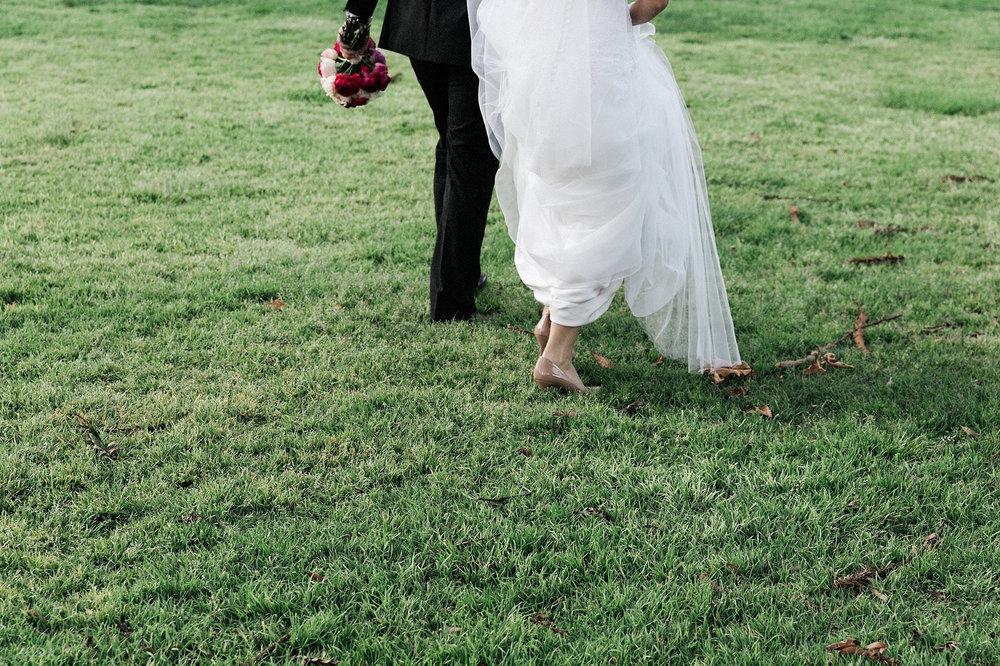 melbourne_wedding_photography_0083.jpg