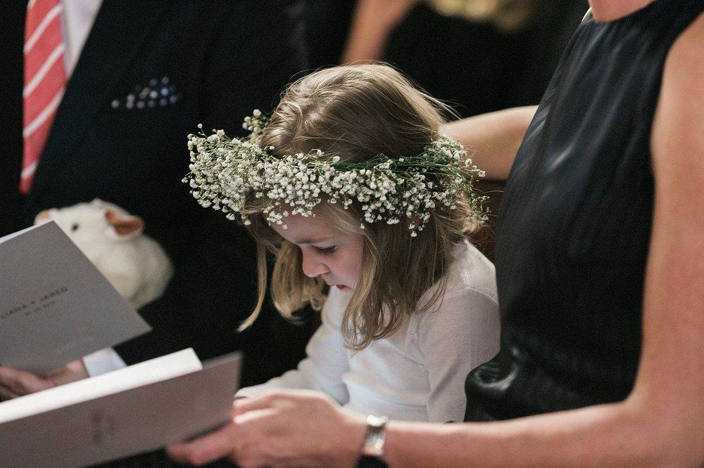 melbourne_wedding_photography_0088.jpg