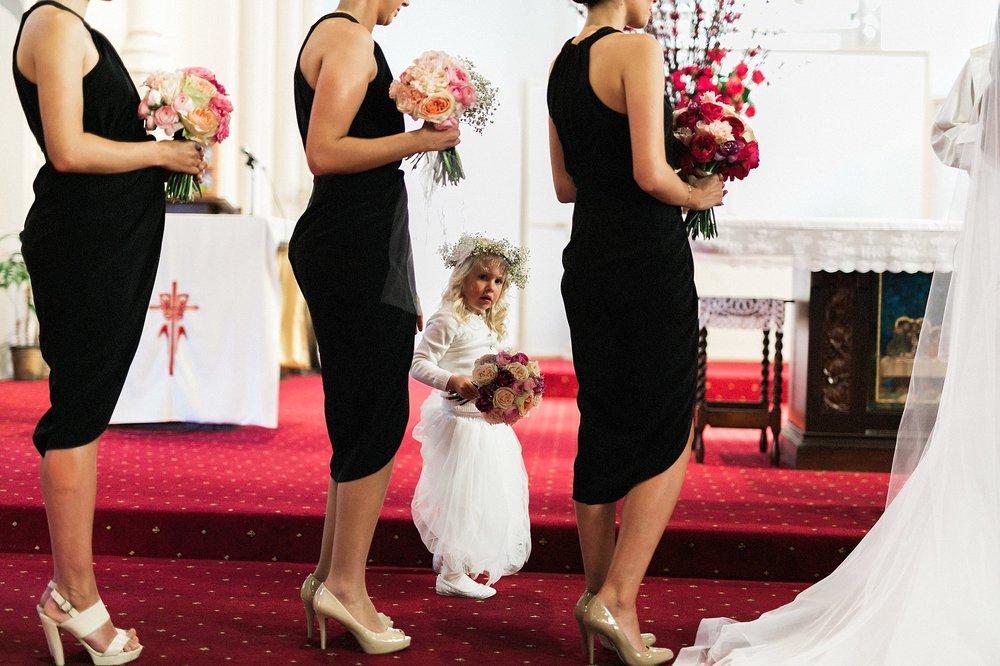 melbourne_wedding_photography_0090.jpg