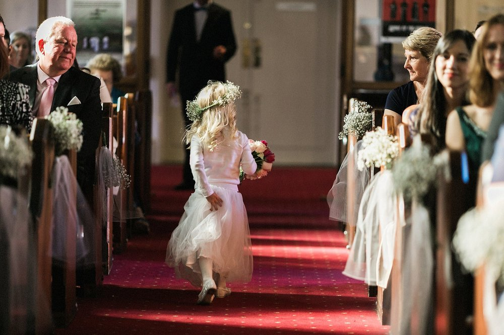 melbourne_wedding_photography_0091.jpg