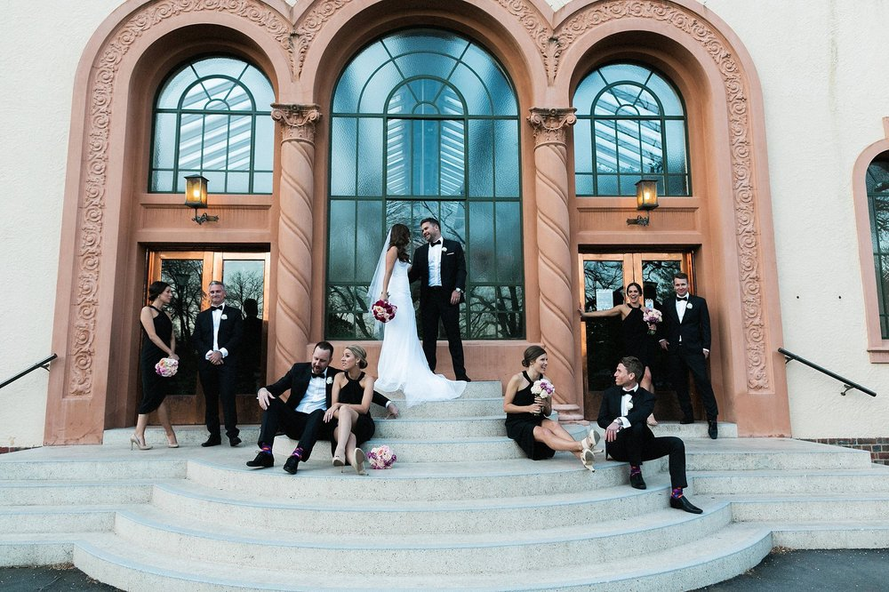 melbourne_wedding_photography_0096.jpg