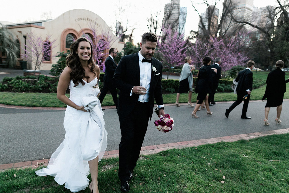 melbourne_wedding_photography_0097.jpg