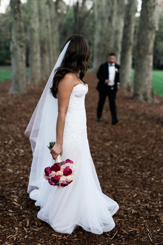 melbourne_wedding_photography_0098.jpg