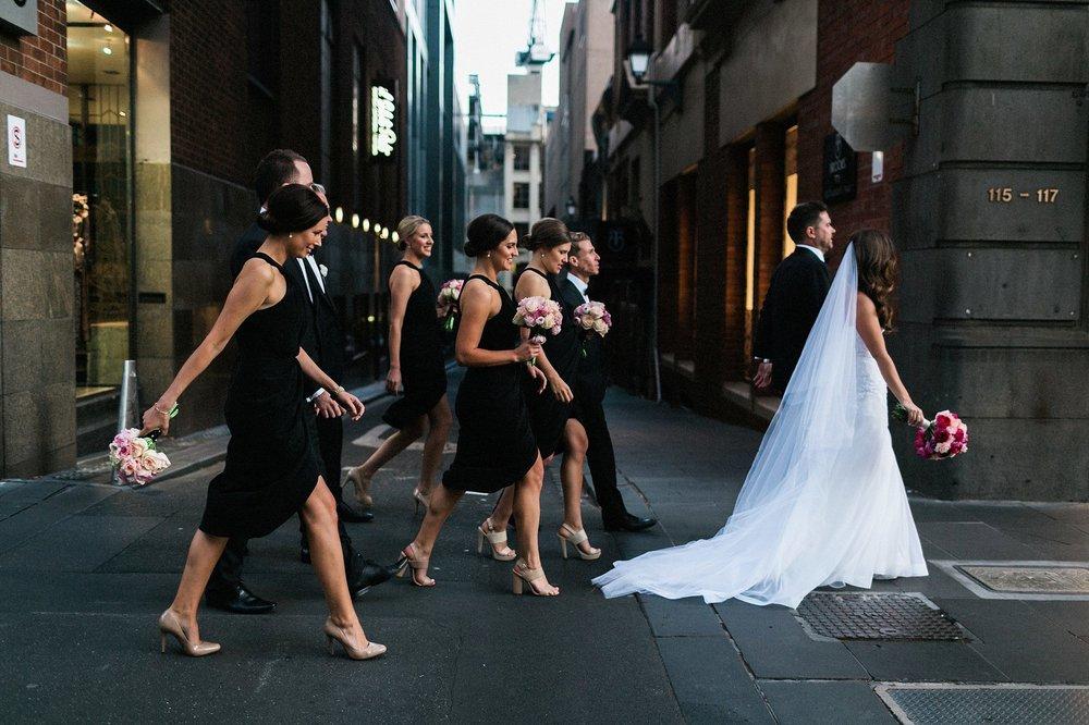 melbourne_wedding_photography_0101.jpg