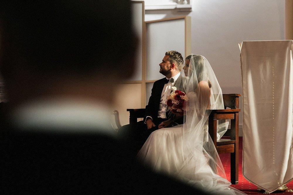 melbourne_wedding_photography_0107.jpg