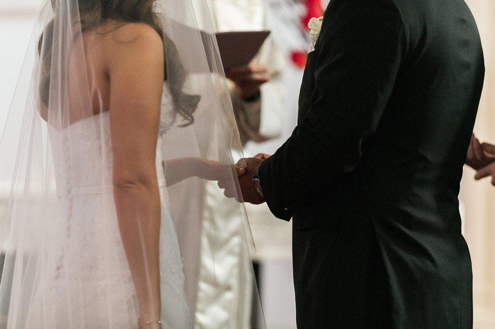 melbourne_wedding_photography_0136.jpg