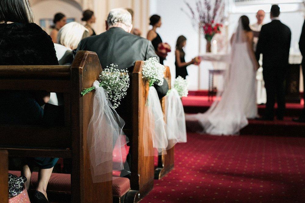 melbourne_wedding_photography_0138.jpg
